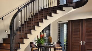 Contact Us. Trussler Stairs And Railings ...